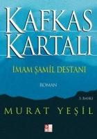 Kafkas Kartalı Şeyh Şamil