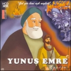 Yunus emre