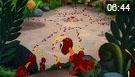 Donald Duck 43. Bölüm