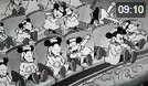 Mickey Mouse 16. Bölüm