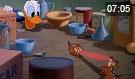 Donald Duck 44. Bölüm