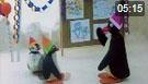 Pingu 49. Bölüm