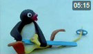 Pingu 53. Bölüm