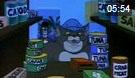 Tom ve Jerry 23. Bölüm