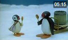 Pingu 56. Bölüm