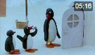 Pingu 59. Bölüm
