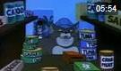 Tom ve Jerry 31. Bölüm