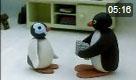 Pingu 62. Bölüm