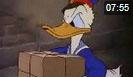 Donald Duck 35. Bölüm