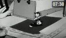 Mickey Mouse 30. Bölüm