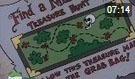 Tom ve Jerry 26. Bölüm
