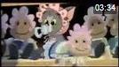 Tom ve Jerry 12. bölüm