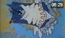 Tom ve Jerry 13. bölüm