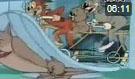 Tom ve Jerry 27. Bölüm