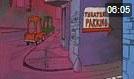 Pembe Panter 50. Bölüm