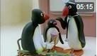 Pingu 101. Bölüm