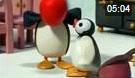 Pingu 119. Bölüm