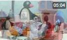 Pingu 127. Bölüm