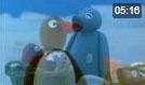 Pingu 72. Bölüm