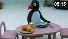 Pingu 74. Bölüm