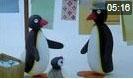 Pingu 80. Bölüm