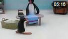 Pingu 93. Bölüm