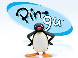 Pingu 36. Bölüm