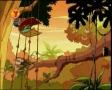 Uzun Kuyruk 42. Bölüm