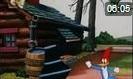 Woody Woodpecker 93. Bölüm