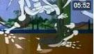 Tom ve Jerry 32. Bölüm