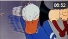 Donald Duck 67. Bölüm