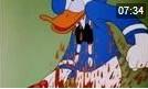 Donald Duck 72. Bölüm