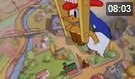 Donald Duck 74. Bölüm