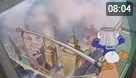 Donald Duck 76. Bölüm