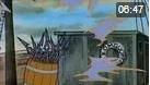 Tom ve Jerry 113. Bölüm