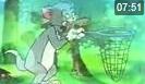 Tom ve Jerry 116. Bölüm