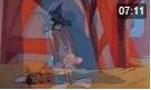 Tom ve Jerry 124. Bölüm