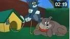 Tom ve Jerry 140. Bölüm