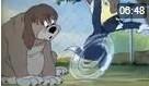 Tom ve Jerry 146. Bölüm