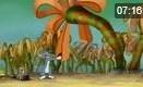 Tom ve Jerry 147. Bölüm