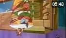 Tom ve Jerry 148. Bölüm