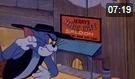 Tom ve Jerry 150. Bölüm