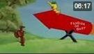 Tom ve Jerry 154. Bölüm