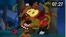 Tom ve Jerry 160. Bölüm