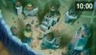 Tom ve Jerry 163. Bölüm