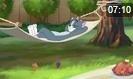 Tom ve Jerry 96. Bölüm