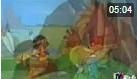 Woody Woodpecker 134. Bölüm
