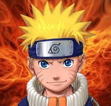 Naruto 1. Sezon 4. Bölüm