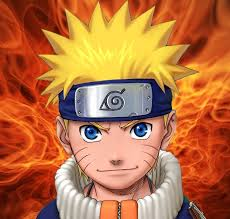 Naruto 1. Sezon 5. Bölüm