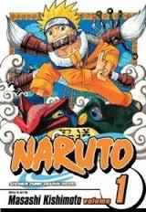 Naruto 1. Sezon 2. Bölüm